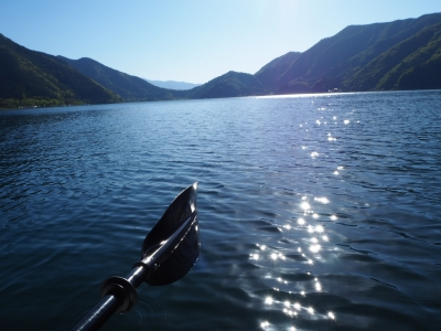 N_studiomimosa西湖3