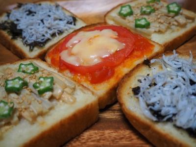 P_studiomimosa玄米食パン2
