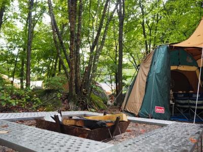 N_studiomimosa秋キャンプ28