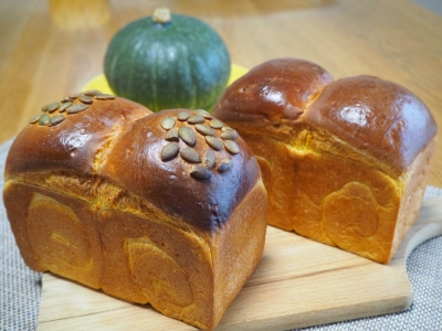 P_studiomimosaかぼちゃパン・ド・ミー2