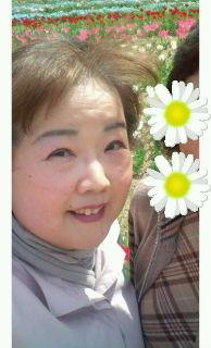 洋子おばちゃんと2