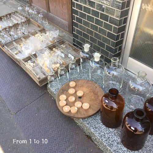 20160801小泉硝子製作所②