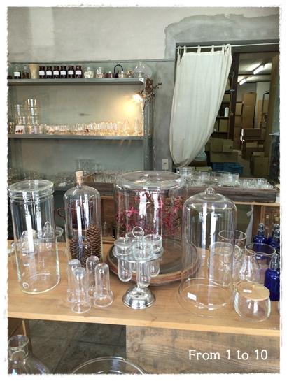 20160807小泉硝子製作所⑧