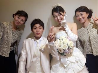chihiro_m20160709yokohama 004
