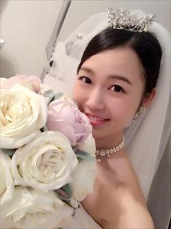 chihiro_m20160709yokohama 001