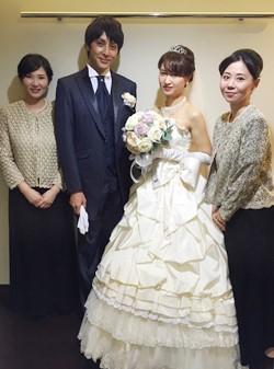 20161001yokohamafamily.jpg