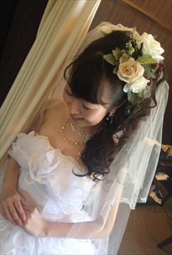 ayumi20160429koshigaya002.jpg
