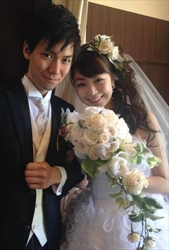ayumi20160429koshigaya003.jpg