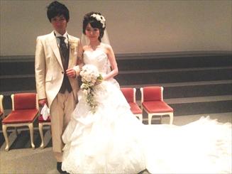 ayumi20160619koshigaya002.jpg