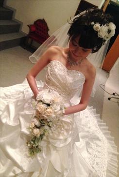 ayumi20160619koshigaya004.jpg
