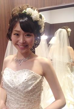 ayumi20160619koshigaya005.jpg