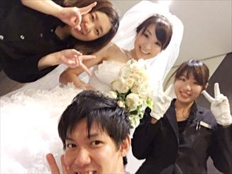 ayumi20160814koshigaya001.jpg
