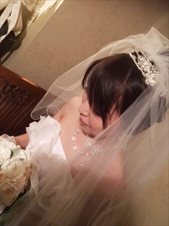 ayumi20160814koshigaya003.jpg
