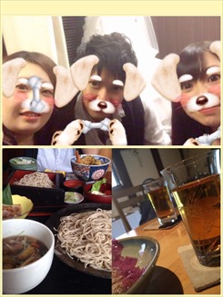 ayumi20160814koshigaya004.jpg