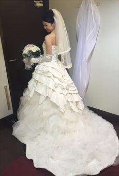 chihiro_m20160501yokohama003.jpg