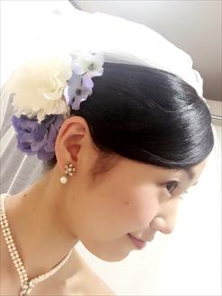 chihiro_m20160611yokohama002.jpg