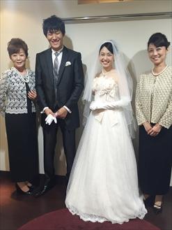chihiro_m20160611yokohama003.jpg