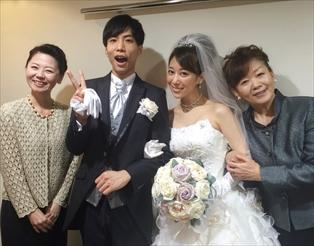 chihiro_m20160626yokohama001.jpg