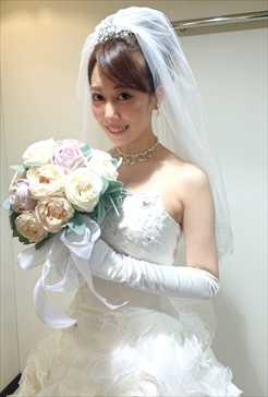 chihiro_m20160626yokohama004.jpg
