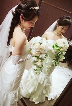 chihiro_m20160724002.jpg