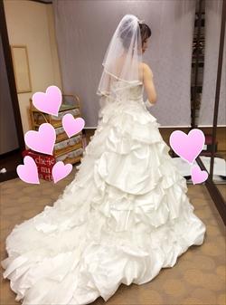 chihiro_m20160731002.jpg