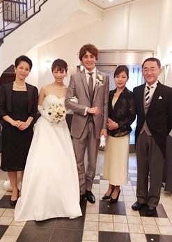 chihiro_m20160828ginza3.jpeg