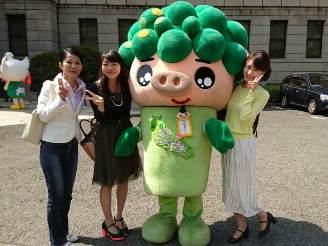 chihiro_t20160430yokohama1.jpg