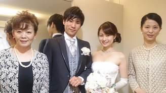 chihiro_t20160430yokohama4.jpg
