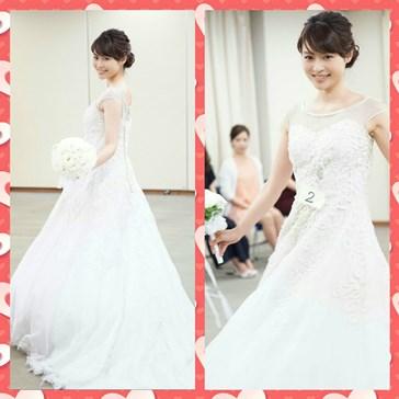 chihiro_t201607033.jpg