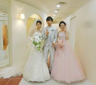 chihiro_t20160710ana3.jpg