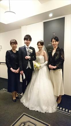 chihiro_t20160802004.jpg