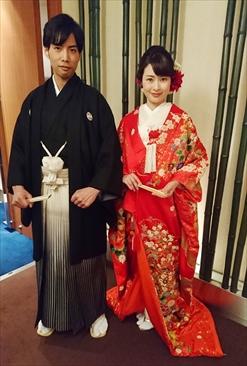 chihoro_t20160718iidabashi003.jpg