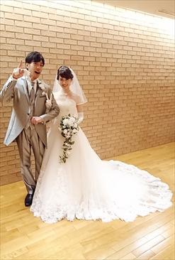 chihoro_t20160718iidabashi006.jpg