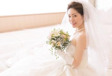 chizuru20160529maihama2.jpg