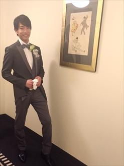 chizuru20160619ginza001.jpg