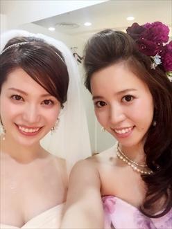 chizuru20160904arkhills002.jpg