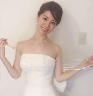chizuru20160925ginza4.jpg