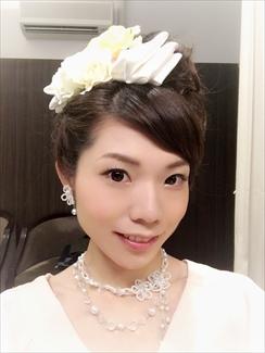 hiromi20160718kobayashi002.jpg