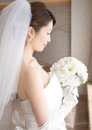 maihama_chizuru20150507.jpg