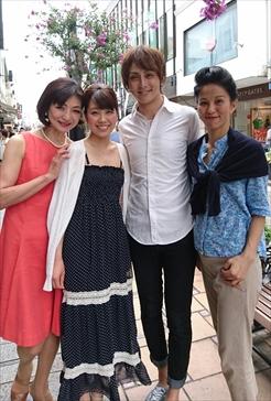 manami20160717yokohama002.jpg