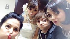 manami20160717yokohama0055.jpg