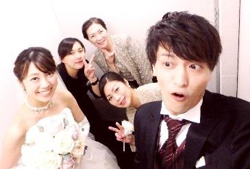 manami20160807yokohama2.jpg