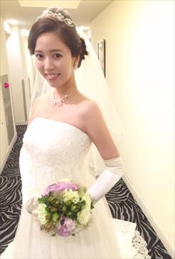 misaki20160625ginza005.jpg