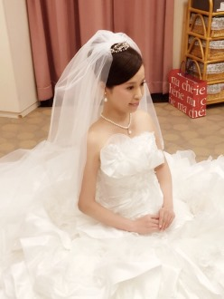 misaki201608061.jpg