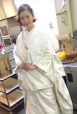 misaki2016julyWA010.jpg