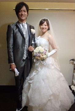 moe20160625yokohama003.jpg