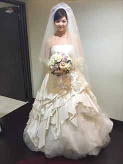 natsuko20160429yokohama001.jpg