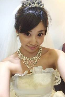 natsuko20161002yokohama1.jpg