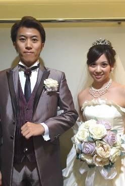 natsuko20161002yokohama3.jpg