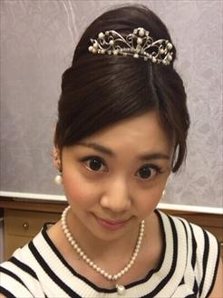 natsuko2016710003.jpg
